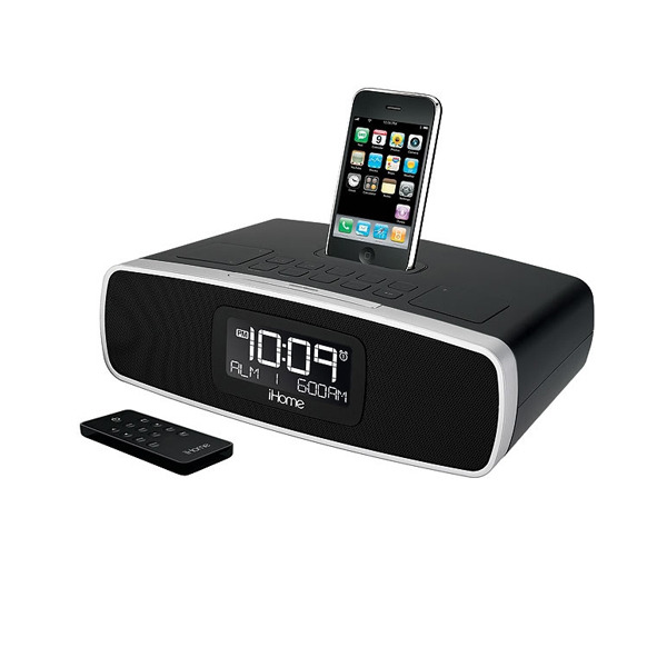Ihome ia90